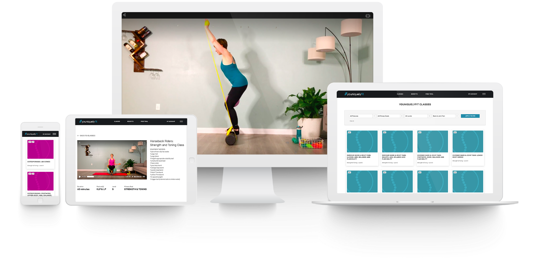 YouniquelyFit-Posture-Fitness-Mobile-OTT-App-Mockup-2