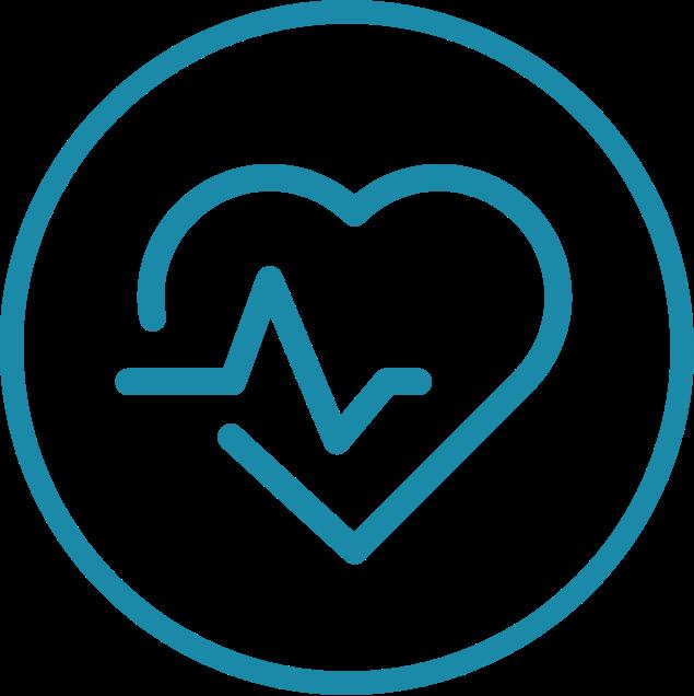 online cardio classes icon@2x